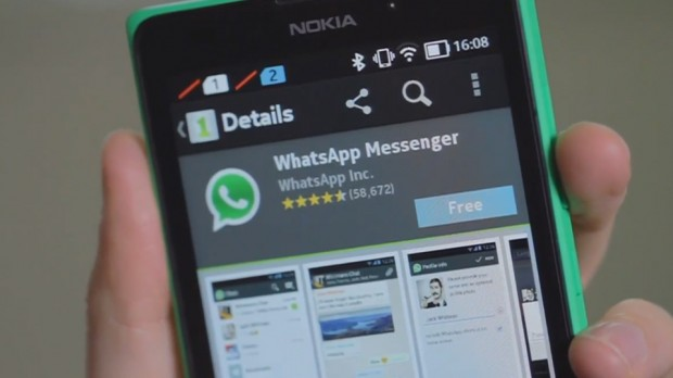 whatsapp latest version download for nokia n8
